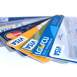 betaalsystemen voor Magento
