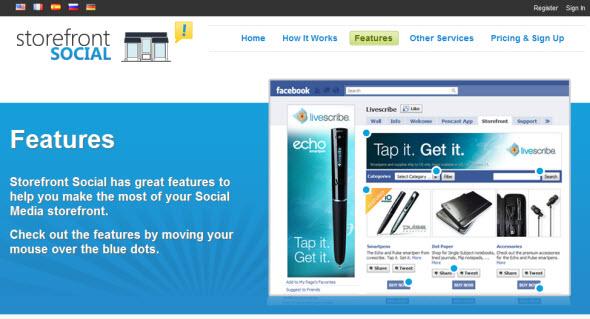 storefront-social-facebook