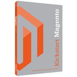 Kickstart-Magento-cover-250x250