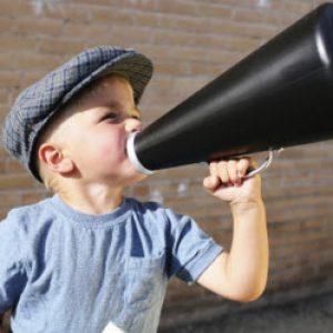 Joomla 2.5 beta1 announced
