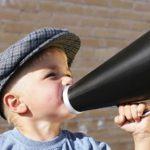 Joomla 2.5 aangekondigd