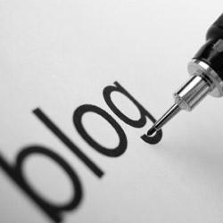 bloggen-waarom-zou-je
