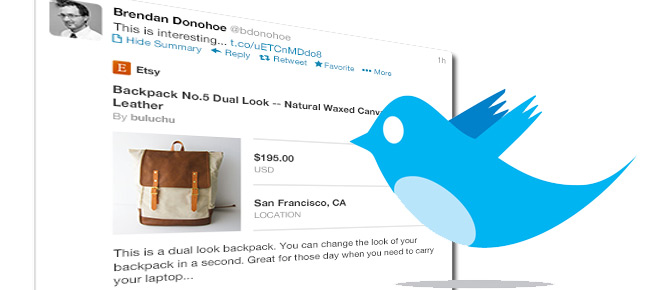 twitter-cards-how-to