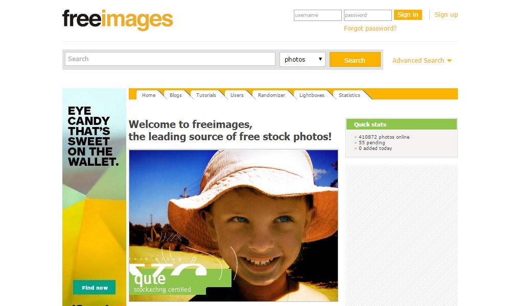 free images.com