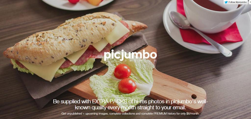 gratis foto download picjumbo