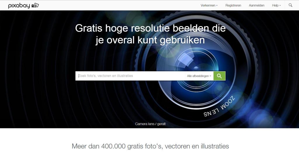 pixabay-gratis-fotos