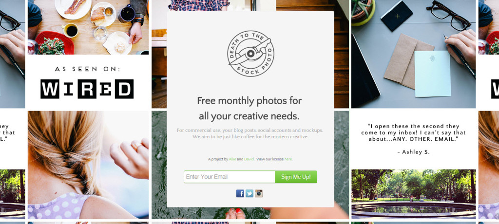 stockphoto-free-death