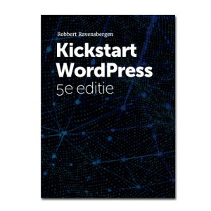 wordpress boek 5